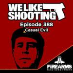 WLS 388 – Casual Evil