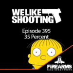 WLS 395 – 35 Percent