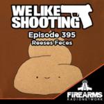 WLS 396 – Reeses Feces