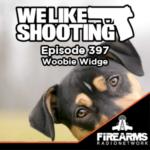 WLS 397 – Woobie Widge