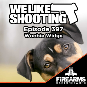 WLS 397 – Woobie Widge