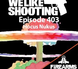 WLS 403 – Hocus Nukus