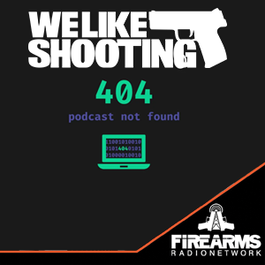WLS 404 – Podcast not found