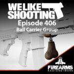 WLS 407 – Ball Carrier Group