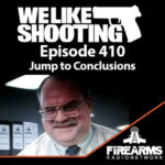 WLS 410 – Jump to conclusions