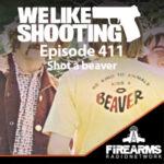WLS 411 – Shot a beaver