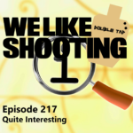 WLS Double Tap 217 – Quite Interesting