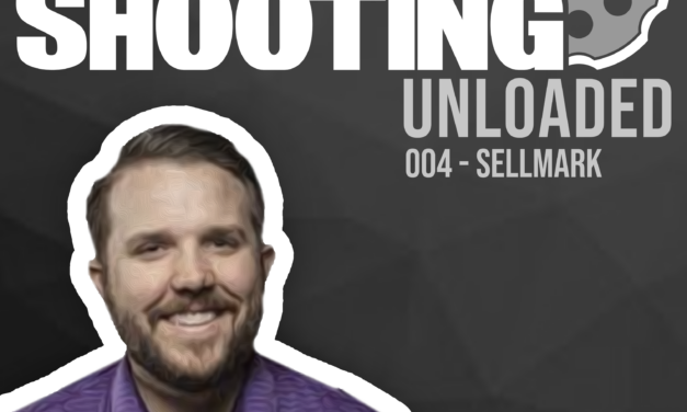 WLS Unloaded 004 – Sellmark