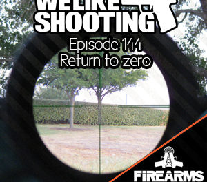 WLS 144 – Return to zero