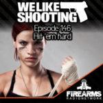 WLS 146 – Hit 'em hard