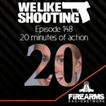 WLS 148 – 20 Minutes of Action